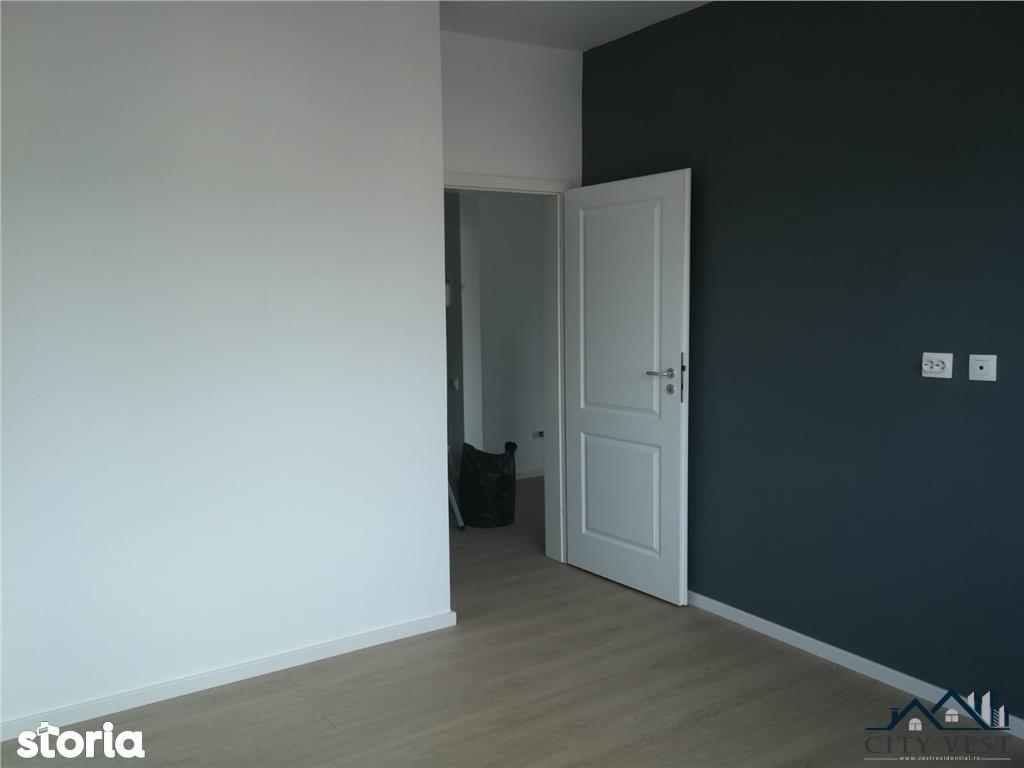 Apartament de vanzare, București (judet), Drumul Osiei - Foto 8