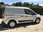 Ford transit connect L1 - 6