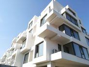 Apartament de vanzare, București (judet), Pantelimon - Foto 1