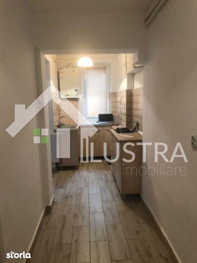 Apartament de vanzare, Cluj (judet), Strada Arinilor - Foto 5
