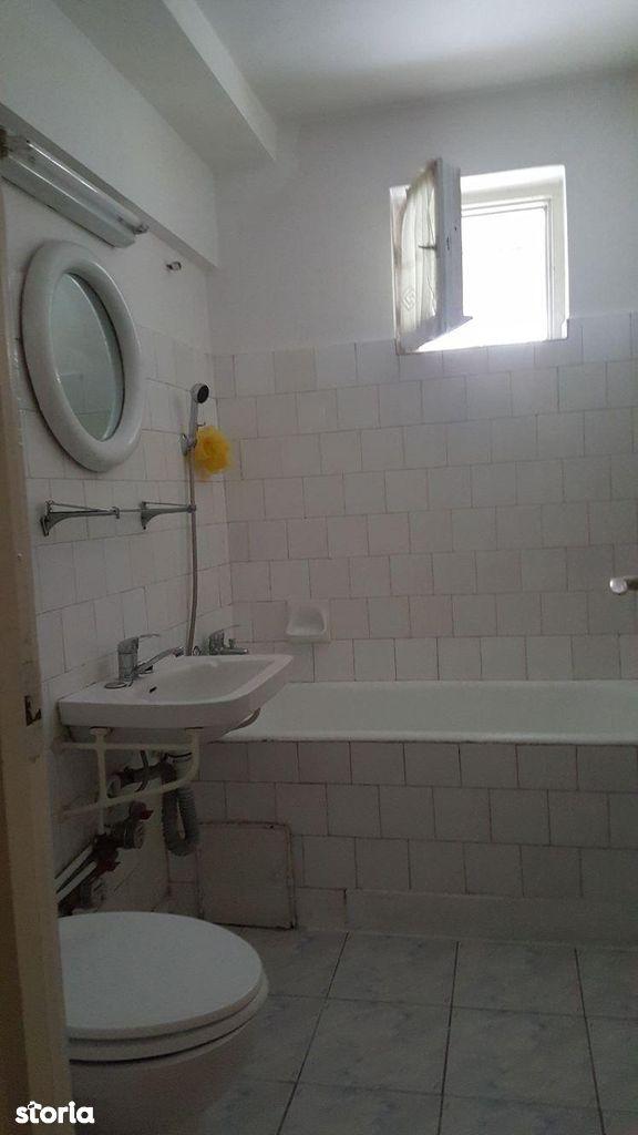 Apartament de vanzare, Bucuresti, Sectorul 6, Veteranilor - Foto 8