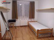 Mieszkanie na sprzedaż, Kraków, Kurdwanów - Foto 5