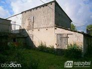 Dom na sprzedaż, Płoty, gryficki, zachodniopomorskie - Foto 10