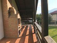 Casa de vanzare, Suceava (judet), Vama - Foto 9