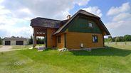 Dom na sprzedaż, Bledzewo, sierpecki, mazowieckie - Foto 12