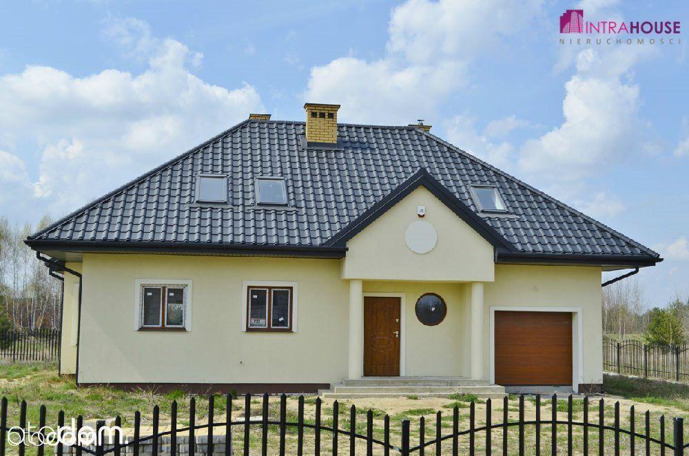 Dom na sprzedaż, Wieliszew, legionowski, mazowieckie - Foto 3