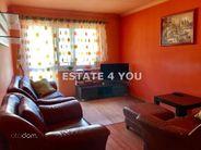 Mieszkanie na sprzedaż, Kraków, Płaszów - Foto 8