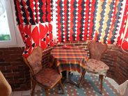 Apartament de vanzare, Galați (judet), I.C. Frimu - Foto 4