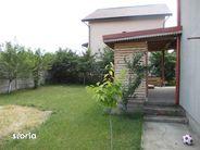 Casa de vanzare, Ilfov (judet), Strada Argeș - Foto 9
