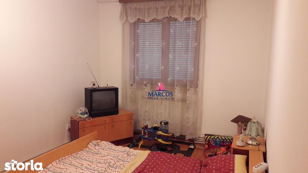 Apartament de vanzare, Caraș-Severin (judet), Lunca Bârzavei - Foto 3