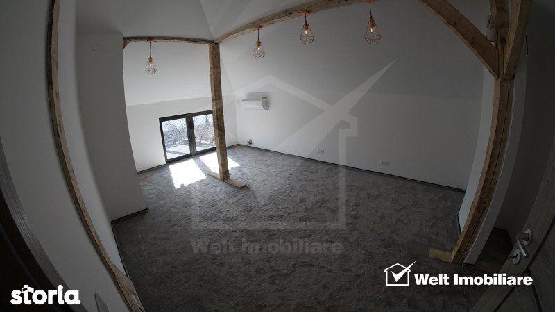 Casa de inchiriat, Cluj (judet), Între Lacuri - Foto 17