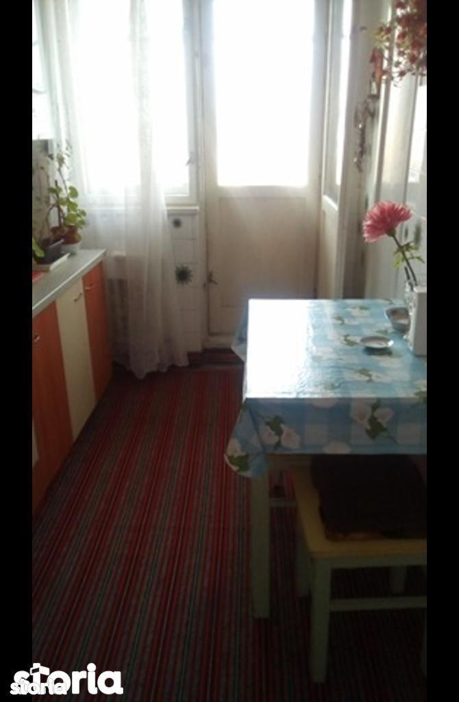 Apartament de vanzare, Cluj (judet), Strada Heltai Gașpar - Foto 2
