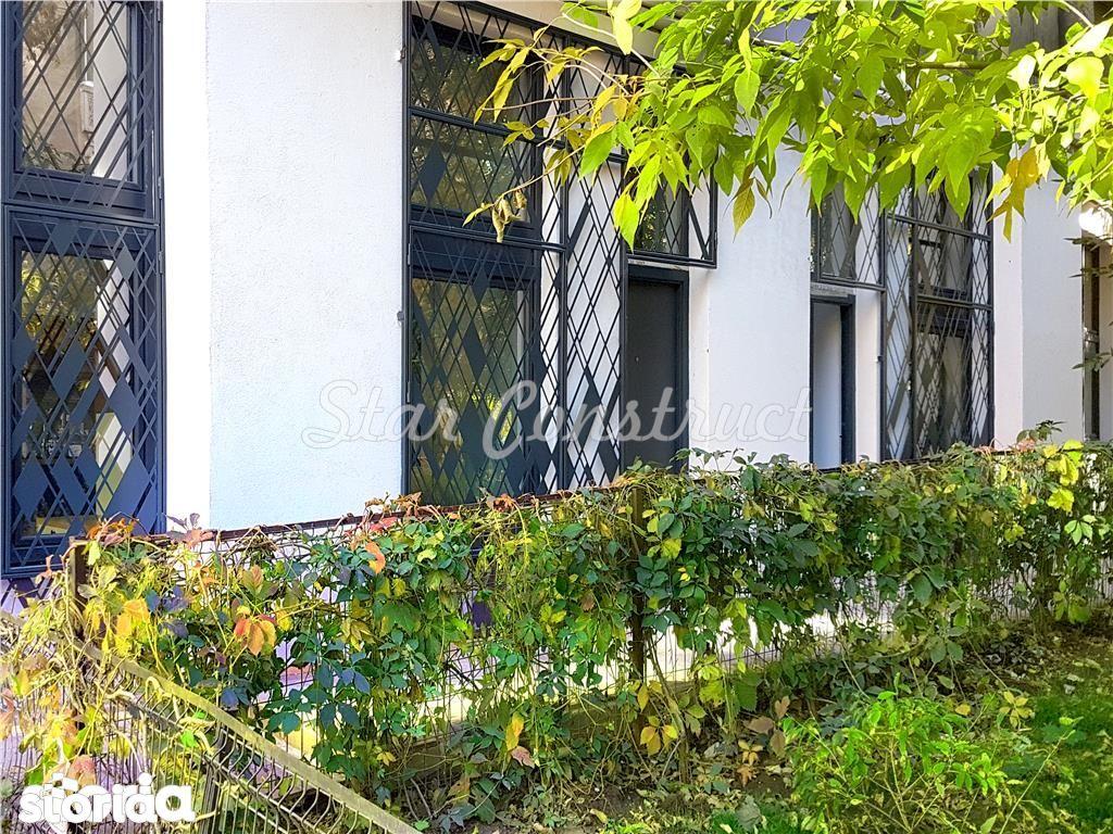 Apartament de vanzare, Bucuresti, Sectorul 6, Crangasi - Foto 16