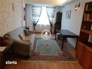 Apartament de vanzare, Iași (judet), Nicolina 1 - Foto 10