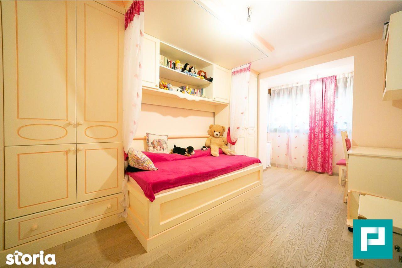 Apartament de vanzare, Arad (judet), Strada Ardealului - Foto 3