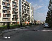 Spatiu Comercial de inchiriat, Cluj (judet), Bună Ziua - Foto 5