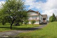 Dom na sprzedaż, Błażowa Dolna, rzeszowski, podkarpackie - Foto 1