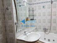 Apartament de inchiriat, București (judet), Bulevardul Iuliu Maniu - Foto 7