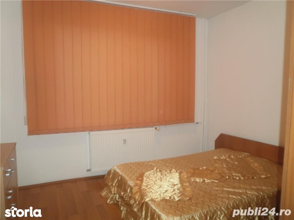 Apartament de inchiriat, București (judet), Bulevardul Theodor Pallady - Foto 4