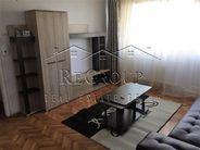 Apartament de vanzare, Iași (judet), Strada Nicolina - Foto 1
