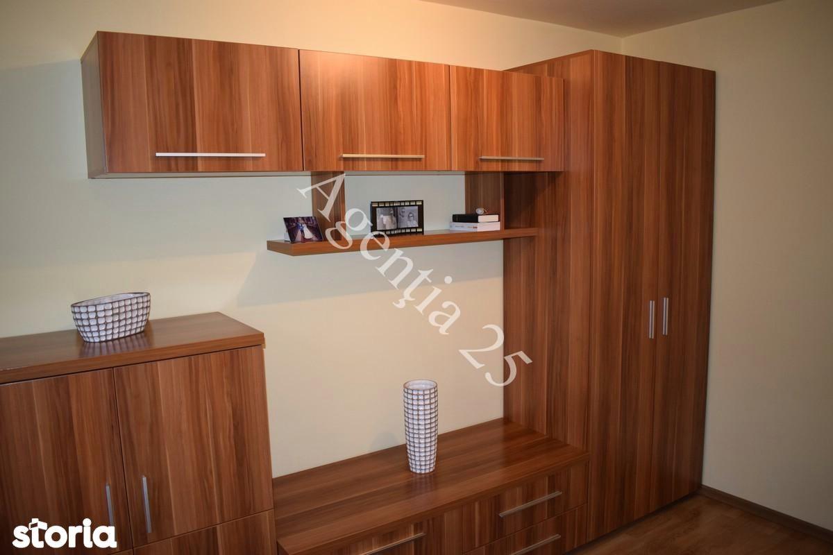 Apartament de vanzare, Cluj (judet), Între Lacuri - Foto 7