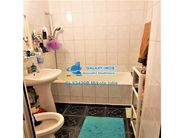 Apartament de vanzare, București (judet), Bulevardul Constructorilor - Foto 3