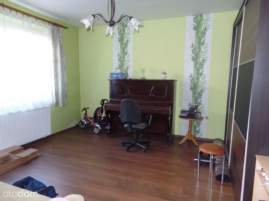 Dom na sprzedaż, Lędziny, bieruńsko-lędziński, śląskie - Foto 8