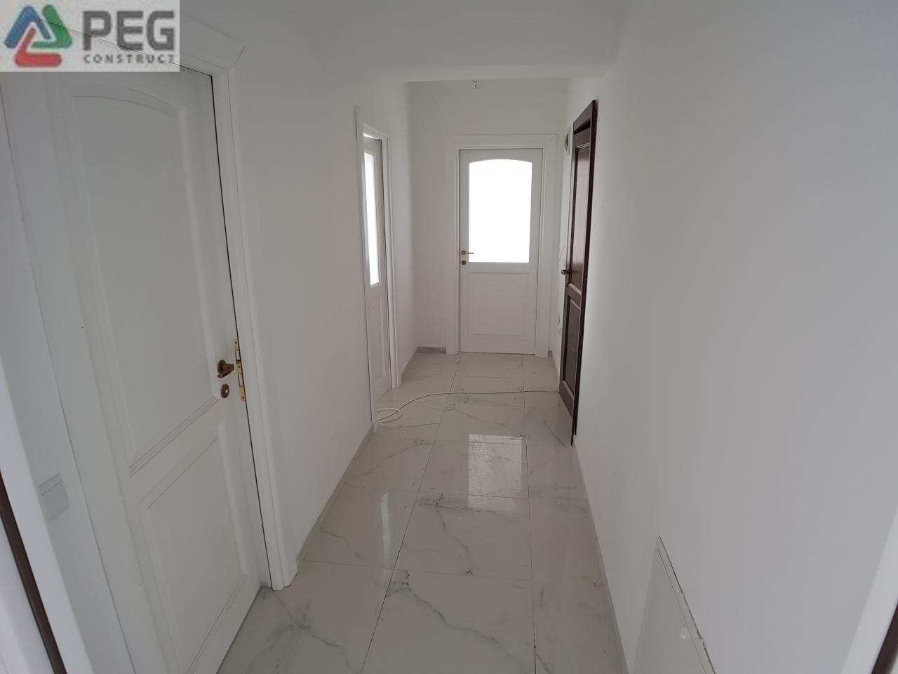 Apartament de vanzare, Iași (judet), Aroneanu - Foto 1