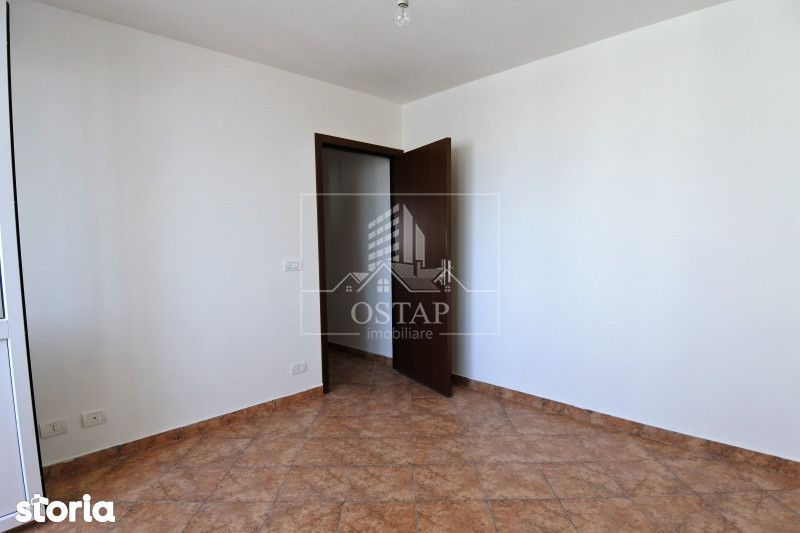 Apartament de inchiriat, Bacău (judet), Bacău - Foto 6