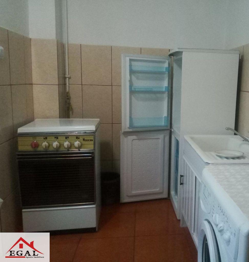 Apartament de inchiriat, Ramnicu Valcea, Valcea - Foto 6