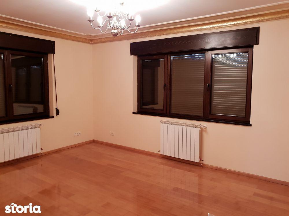 Casa de vanzare, București (judet), Pădurea Băneasa - Foto 8