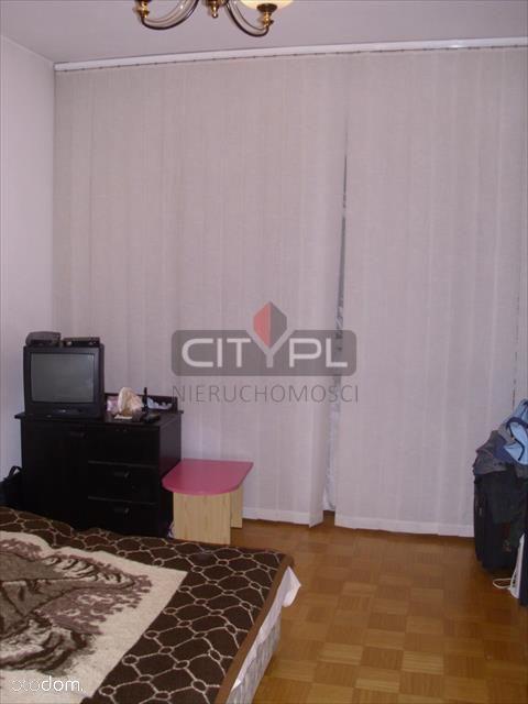 Mieszkanie na sprzedaż, Piaseczno, piaseczyński, mazowieckie - Foto 7