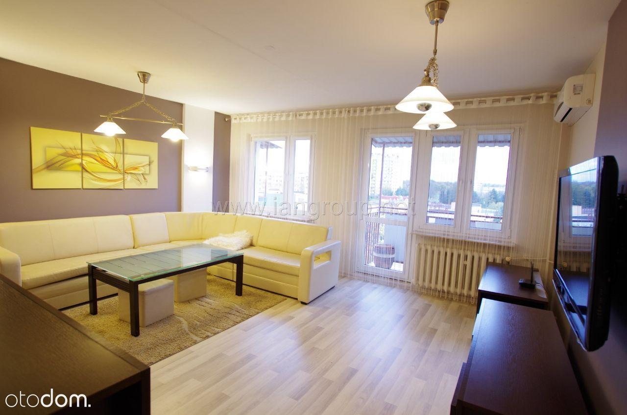 Mieszkanie na sprzedaż, Rzeszów, Baranówka - Foto 2