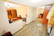 Apartament de vanzare, Galați (judet), Micro 39A - Foto 11