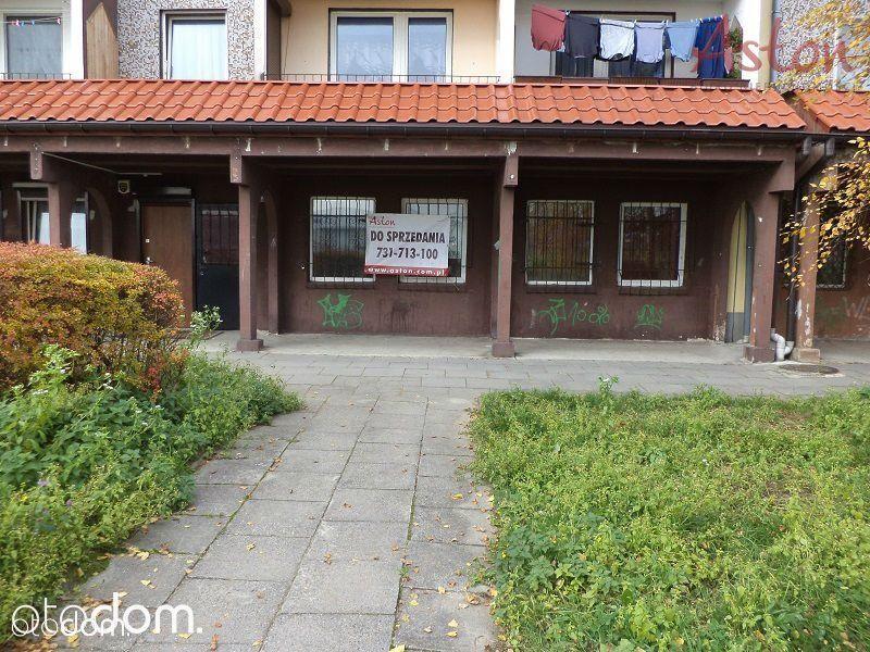 Lokal użytkowy na sprzedaż, Wola, pszczyński, śląskie - Foto 2