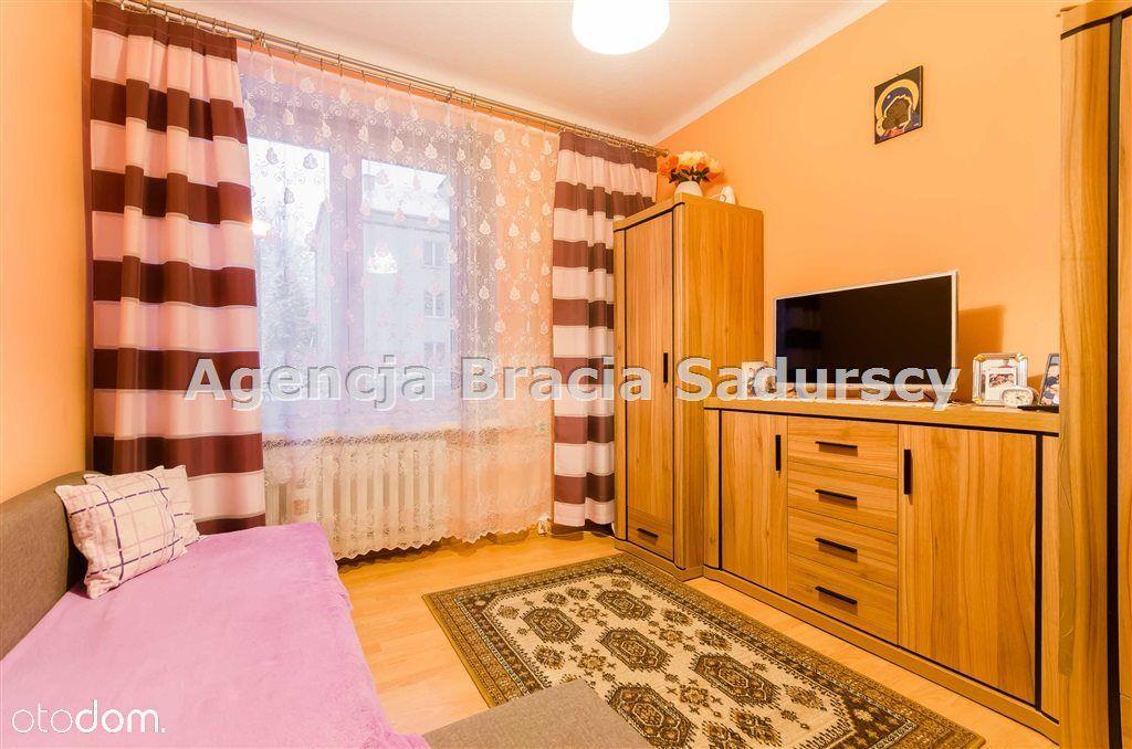 Mieszkanie na sprzedaż, Kraków, Nowa Huta - Foto 10