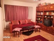 Apartament de vanzare, Dolj (judet), Craiovița Veche - Foto 2