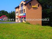 Działka na sprzedaż, Jastrzębie-Zdrój, Centrum - Foto 1