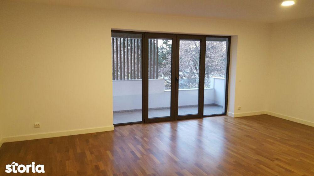 Apartament de vanzare, București (judet), Primăverii - Foto 15
