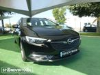 Opel Insignia Sports Tourer 1.6 CDTI Innovation S/S - 10