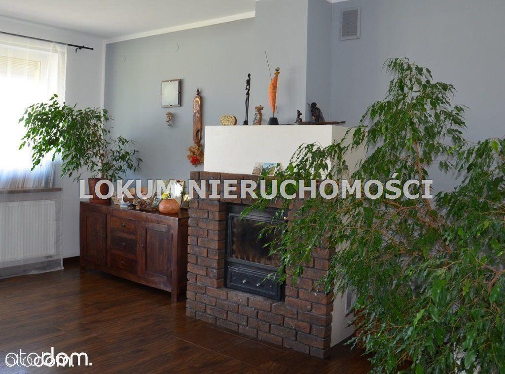 Lokal użytkowy na sprzedaż, Dąbrowa Tarnowska, dąbrowski, małopolskie - Foto 13