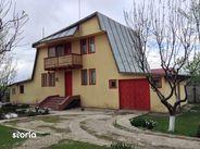 Teren de Vanzare, Giurgiu (judet), Gorneni - Foto 5