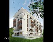 Apartament de vanzare, București (judet), Calea Giulești - Foto 9