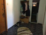 Apartament de vanzare, Constanța (judet), Strada Vlaicu Aurel - Foto 11