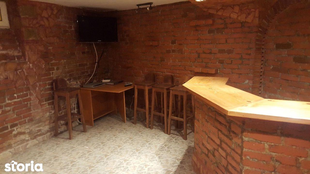 Apartament de vanzare, București (judet), Intrarea Precupeții Vechi - Foto 7