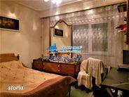 Apartament de vanzare, București (judet), Strada Ion Manolescu - Foto 4