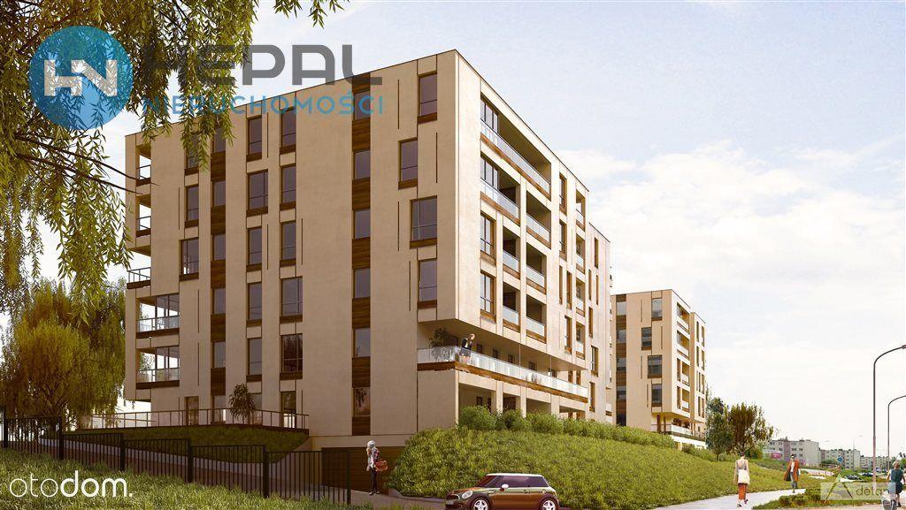 Mieszkanie na sprzedaż, Kielce, Bocianek - Foto 2