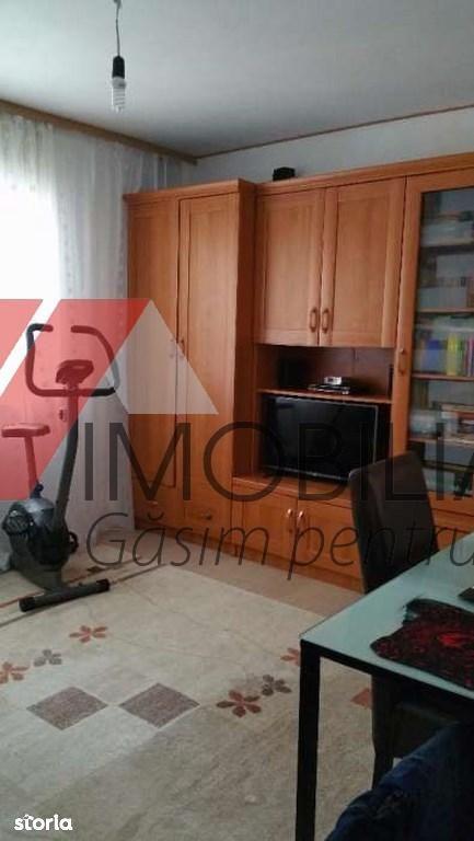 Apartament de vanzare, Timisoara, Timis, Sagului - Foto 8