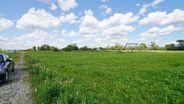 Działka na sprzedaż, Zielony Grąd, elbląski, warmińsko-mazurskie - Foto 2