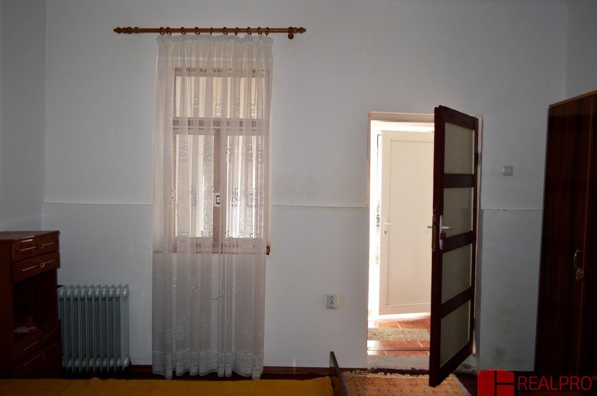 Casa de vanzare, Argeș (judet), Banat - Foto 5